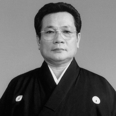 業務執行理事 副理事長 泥谷 吉人