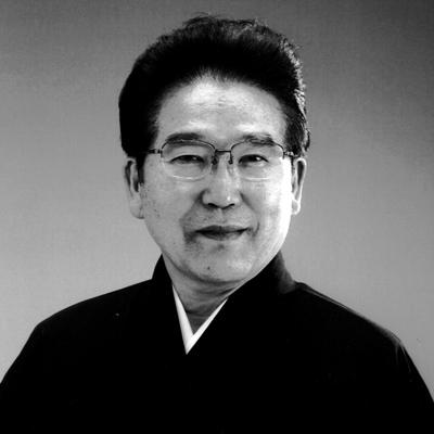 業務執行理事 菊池 杜支朗